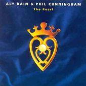Aly Bain - Pearl (1994) ACC