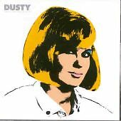 Dusty-The-Silver-Collection-Dusty-Springfield-CD-0042283412828-New