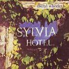 Cheryl Wheeler - Sylvia Hotel (1999)