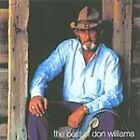 Don Williams - Best of , Vol. 2 (2003)