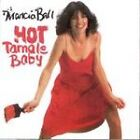 Marcia Ball - Hot Tamale Baby (1988)