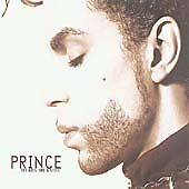 Prince-The-Hits-The-B-Sides-2005-3CD-NEW-SEALED-SPEEDYPOST