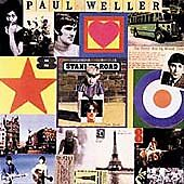 Paul-Weller-Stanley-Road-Rarities-Edition-2005-10th-Anniversary-3-Disc