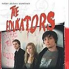 Soundtrack - Edukators (Original , 2005)