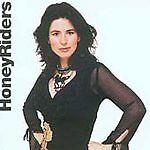 Honeyriders-2005-FREEPOST-CD