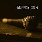 Various Artists - Calicomm 2004 (Live Recording, 2005)