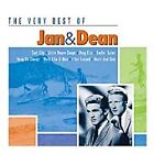 Jan & Dean - Surf City (The Very Best Of , 2005)