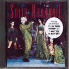 Solid Harmonie - Solid Harmonie (CD 1998)