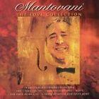 Mantovani - Love Collection (2000)