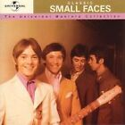 The Small Faces - Universal Masters Collection (2000)
