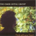 Omer Avital - Think With Your Heart (2001)