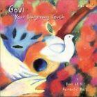 Govi - Lingering Touch (2001)