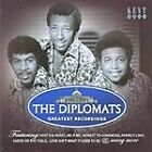 The Diplomats - Greatest Recordings (2004)