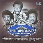 Kent Album R&B & Soul Remastered Music CDs