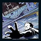 Stiff Little Fingers - Go for It (2004)
