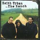 Keith Urban - Ranch (2004)