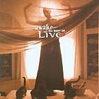 Live - Awake (The Best of / Recording, 2004)