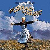 Sony Music Entertainment 2006 Music CDs