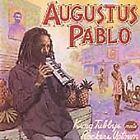 Augustus Pablo - King Tubbys Meets Rockers Uptown (2002)