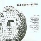 LCD Soundsystem - (2005)