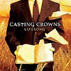 Casting Crowns - Lifesong (2005)