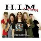 H.I.M. - X-Posed (The Interview, 2006)
