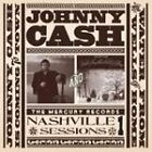 Johnny Cash - Is Coming to Town/Water from the Wells of Home (2006)