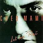 Cheb Mami - Let Me Cry (2003)