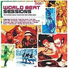 Various Artists - World Beat Sessions (2004)