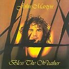 John Martyn - Bless the Weather (2005)