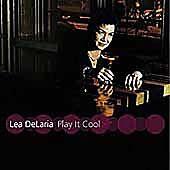 Warner Bros.. Album Jazz Cool Music CDs