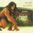 Tarzan [1999] [Original Motion Picture Soundtrack] (2006)