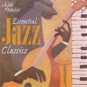 Essential Jazz Classics: Iconic Performances from the Best of the Best, Various