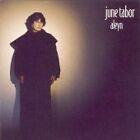 June Tabor - Aleyn (2006)