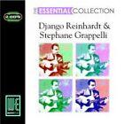 Django Reinhardt - Essential Collection (2006)