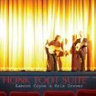 Eamonn Coyne - Honk Toot Suite (2007)
