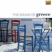 The Sound of Greece, Michalis Terzis, Good
