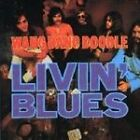 Livin' Blues - Wang Dang Doodle (1991)