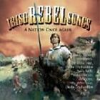 Various Artists - Irish Rebel Songs (A Nation Once Again, 2006)