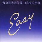 Gregory Isaacs - Easy (2006)