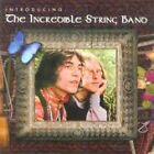 The Incredible String Band - Introducing (2006)