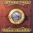 Jethro Tull - Rock Island (2006)