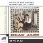 Acker Bilk - Beau Jazz (2006)