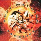 Soft Machine - Facelift (Live Recording, 2002)