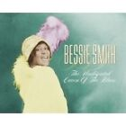 Bessie Smith - Undisputed Queen of the Blues (2006)