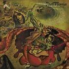 Jade Warrior - Last Autumn's Dream (Digitally Remastered/Limited Edition, 2007)