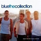 Blue - Collection (2007)