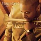 Sean Jones - Roots (2006)