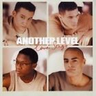 Another Level - Love Songs (CD 2002)