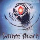 """A Band Called """"O"""" - Within Reach (2002)"""